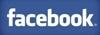 facebook-Logo - копия - копия